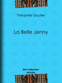 La Belle Jenny