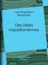 Des idées napoléoniennes