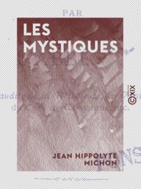 Les Mystiques