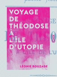 Voyage de Théodose à l'île d'Utopie
