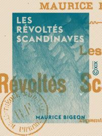 Les Révoltés scandinaves