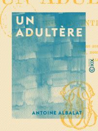 Un adultère