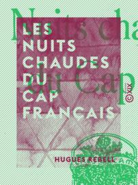 Les Nuits chaudes du Cap français