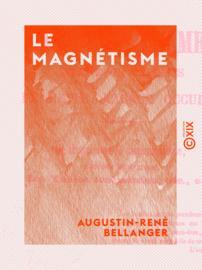 Le Magnétisme