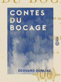 Contes du Bocage
