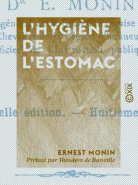 L'Hygiène de l'estomac