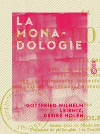 La Monadologie