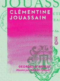 Clémentine Jouassain