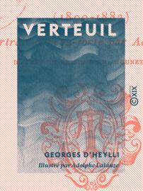 Verteuil