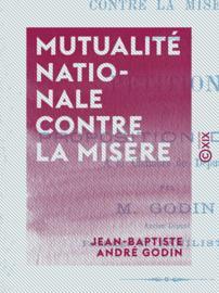 Mutualité nationale contre la misère