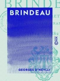 Brindeau