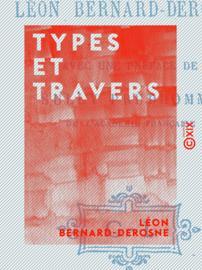 Types et Travers