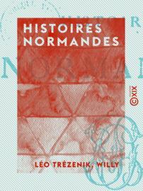 Histoires normandes