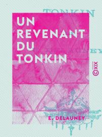 Un revenant du Tonkin