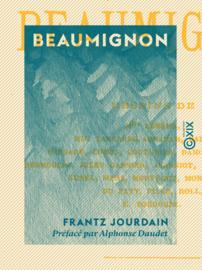 Beaumignon