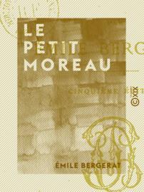 Le Petit Moreau