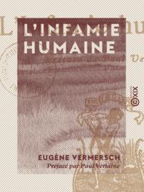L'Infamie humaine
