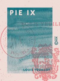 Pie IX
