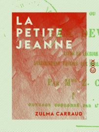 La Petite Jeanne