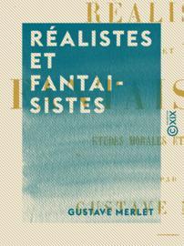 Réalistes et Fantaisistes