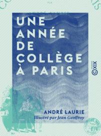 Une année de collège à Paris