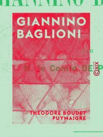 Giannino Baglioni