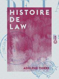 Histoire de Law