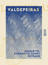 Valdepeiras
