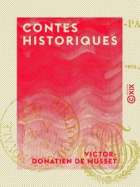 Contes historiques