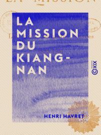 La Mission du Kiang-nan