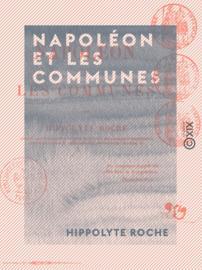 Napoléon et les communes