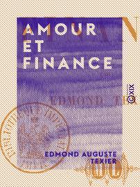 Amour et Finance