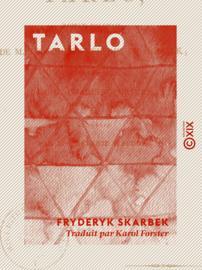 Tarlo