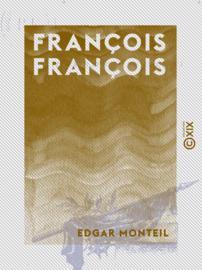 François François