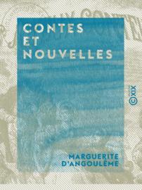 Contes et Nouvelles