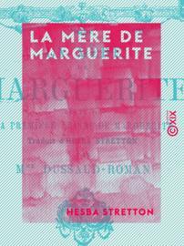 La Mère de Marguerite