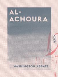 Al-Achoura