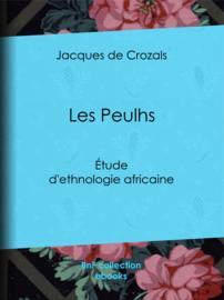 Les Peulhs