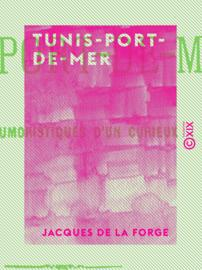 Tunis-Port-de-Mer