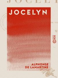 Jocelyn