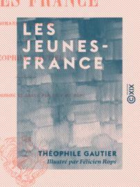 Les Jeunes-France