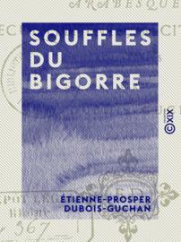 Souffles du Bigorre