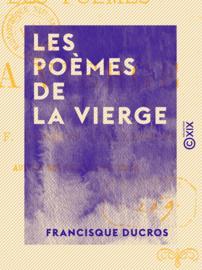 Les Poèmes de la Vierge