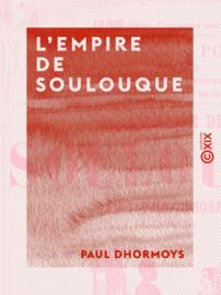 L'Empire de Soulouque