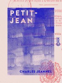 Petit-Jean