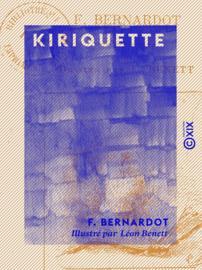Kiriquette