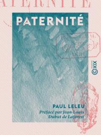 Paternité