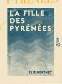 La Fille des Pyrénées