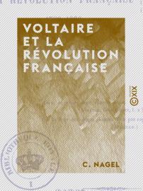 Voltaire et la Révolution française
