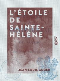 L'Étoile de Sainte-Hélène